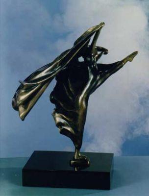 Ballerina - 1981