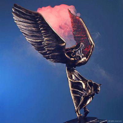 Angel - 1980